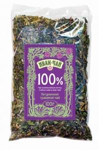 Іван-чай 100%