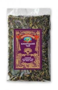 Копорський чай