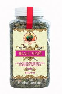 Иван-чай (общеукрепляющий, для повышения иммунитета)