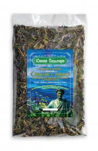 Иван-чай с мятой